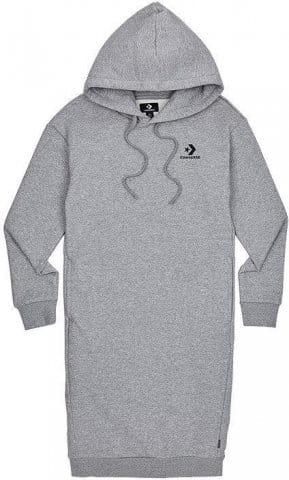 Sudadera con capucha Converse converse star chevron sweatshirt