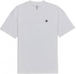 Camiseta Converse converse star chevron t-shirt