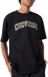 Converse 10018115-a01 Rövid ujjú póló