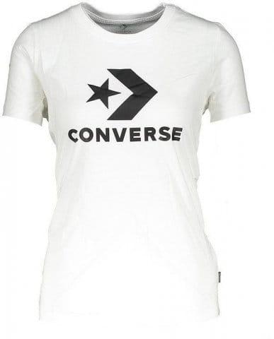 Triko Converse 10018569-a01-102