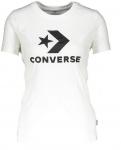 Tričko Converse 10018569-a01-102