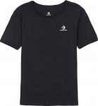 Camiseta Converse Star Chevron Slim tee W