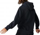 Mikina s kapucí Converse 10018994-a01