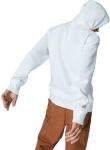 Mikina s kapucí Converse 10018994-a03