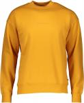 Sudadera Converse Star Crew Sweatshirt