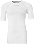 Kompresné tričko Uhlsport thermo shirt