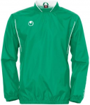 Chaqueta Uhlsport uhlsport training windbreaker wind