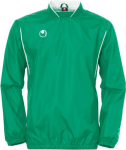 Jacke Uhlsport uhlsport training windbreaker wind