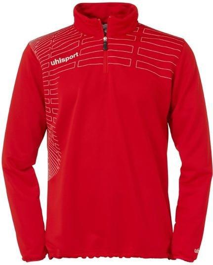 Sweatshirt Uhlsport uhlsport match 1/4 zip top