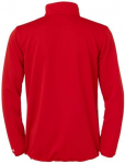Felpe Uhlsport uhlsport match 1/4 zip top
