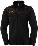 Hanorac Uhlsport match 1/4 zip top f02