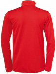 Sweatshirt Uhlsport STREAM 3.0 1/4 ZIP TOP