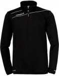 Mikina Uhlsport uhlsport stream 3.0 1/4 zip top