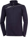 Felpe Uhlsport uhlsport stream 3.0 1/4 zip top