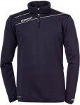 Hanorac Uhlsport STREAM 3.0 1/4 ZIP TOP