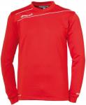 Sweatshirt Uhlsport uhlsport stream 3.0 training stop