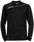 uhlsport stream 3.0 training top