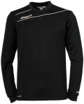 Mikina Uhlsport uhlsport stream 3.0 training top