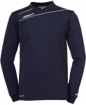 Sweatshirt Uhlsport uhlsport stream 3.0 training stop