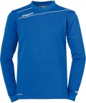 Sweatshirt Uhlsport stream 3.0 f07
