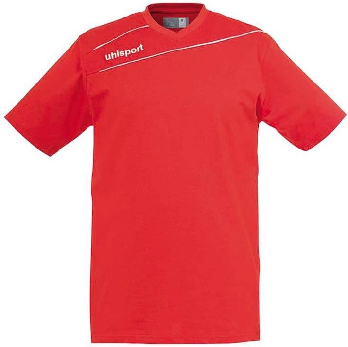 T-Shirt Uhlsport stream 3.0 f01