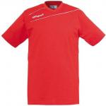 T-Shirt Uhlsport stream 3.0 f01