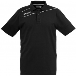 Polo shirt Uhlsport stream 3.0 f02