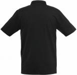 Polo shirt Uhlsport stream 3.0 f02