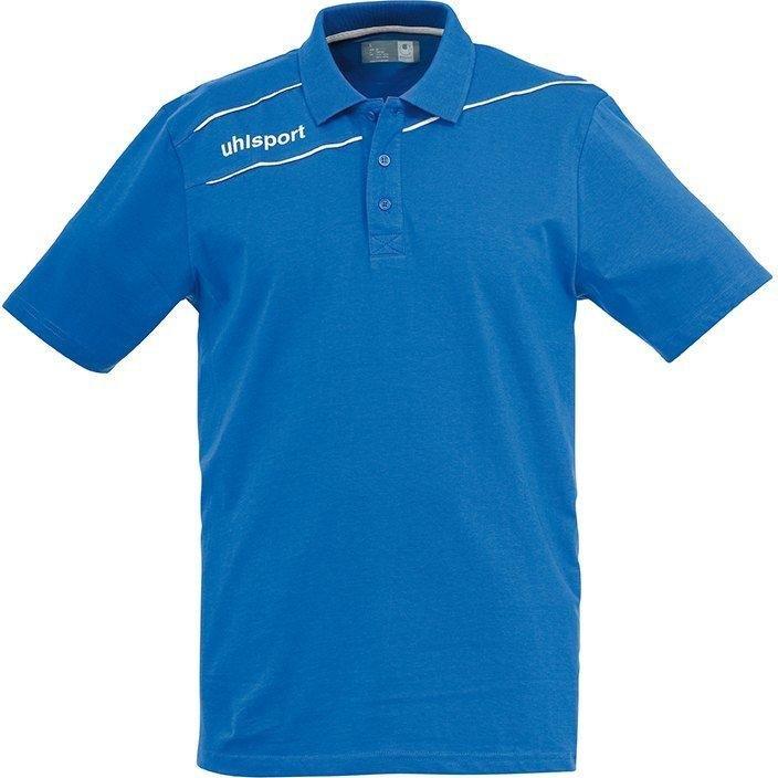 Tricou Polo Uhlsport uhlsport stream 3.0 polo-shirt