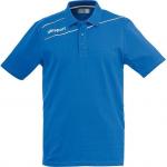 uhlsport stream 3.0 polo-shirt