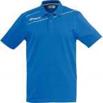 Polo shirt Uhlsport uhlsport stream 3.0 polo-shirt