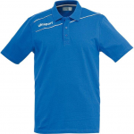 Polokošile Uhlsport uhlsport stream 3.0 polo-shirt