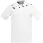 Tricou Polo Uhlsport stream 3.0 f09