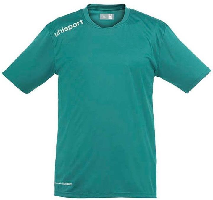 Triko Uhlsport uhlsport essential training t-shirt
