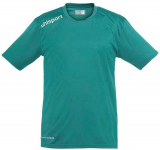 uhlsport essential training t-shirt
