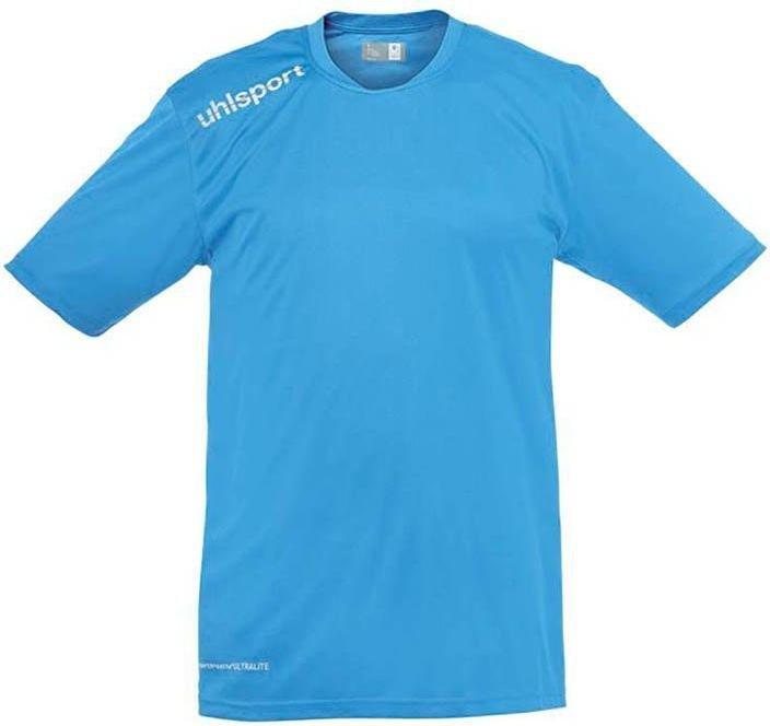 Uhlsport uhlsport essential training t-shirt Rövid ujjú póló