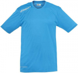 Tee-shirt Uhlsport uhlsport essential training t-shirt