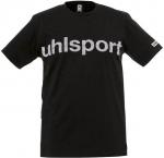 Tee-shirt Uhlsport tial promo f01