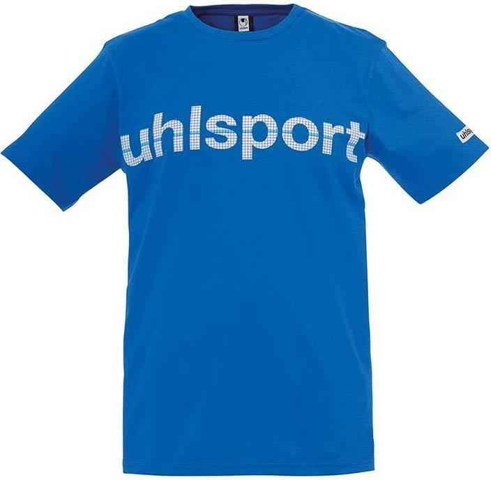 T-Shirt Uhlsport uhlsport essential promo t-shirt
