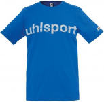 Tee-shirt Uhlsport uhlsport essential promo t-shirt