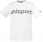 T-Shirt Uhlsport tial promo