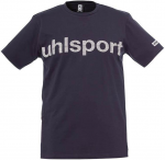 T-shirt Uhlsport tial promo kids f02