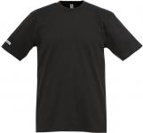uhlsport team t-shirt