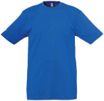 Triko Uhlsport M SS TEAM TEE
