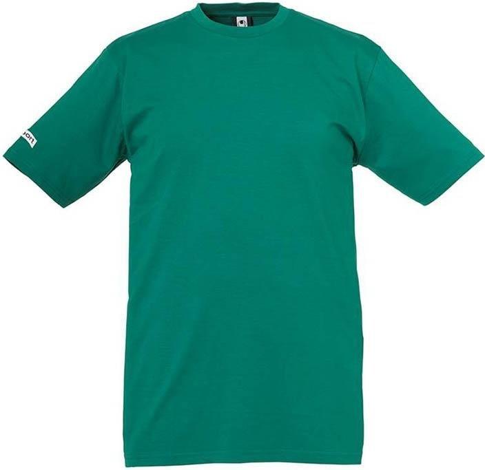 T-shirt Uhlsport M SS TEAM TEE