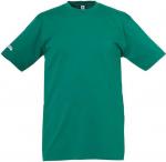 Camiseta Uhlsport f04