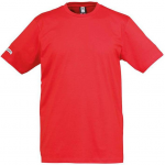 T-Shirt Uhlsport uhlsport team t-shirt