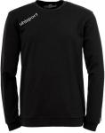 Mikina Uhlsport uhlsport essential sweatshirt
