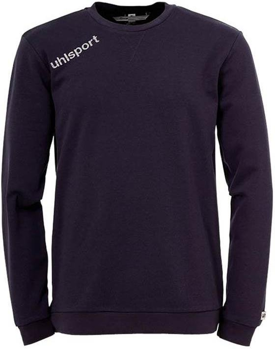 Sweatshirt Uhlsport uhlsport essential sweatshirt