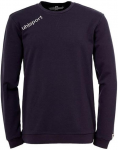 Sweatshirt Uhlsport uhlsport essential sweatshirt